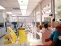 Dental Office - Practice Room