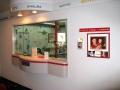 Receptionist Room - Tustin Pediatric Dentistry