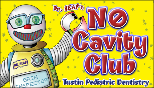 No-Cavity-Club