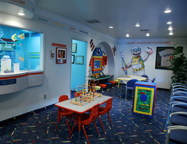 <h1>Come and hang out with Dr. BEAP!</h1>